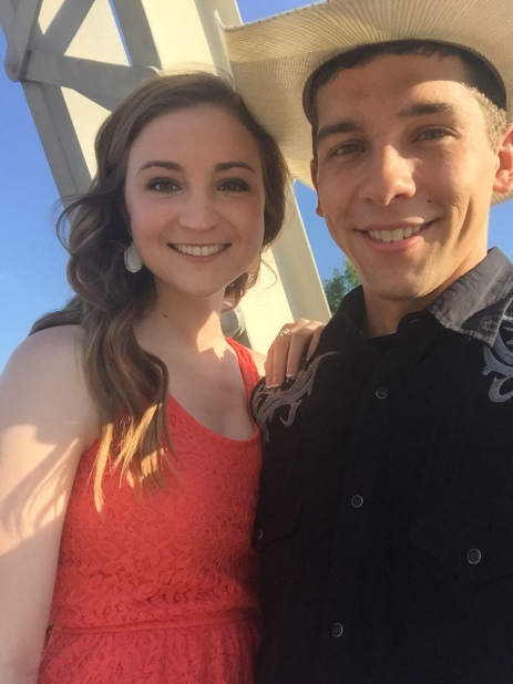 Micah & Shaylyn